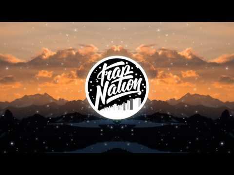 Mansionz ft. Spark Master Tape - STFU (Massive Vibes Remix) - Поисковик музыки mp3real.ru