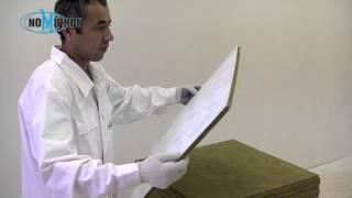 Монтаж подвесных потолков Nomiphon(Nomiphon - это одна из немногих российских компаний, занимающаяся производством отечественных подвесных потол..., 2013-11-11T08:34:49.000Z)