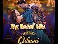 Odhani    Remix   Made In China   Neha Kakkar   Mouni Roy  Rajkumar Rao   Dibyendu Debnath