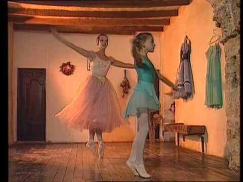 les-bases-de-la-danse-classique-(14/14)---conclusion