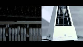 Appassionata feat 細美武士 / SUEMITSU & THE SUEMITH