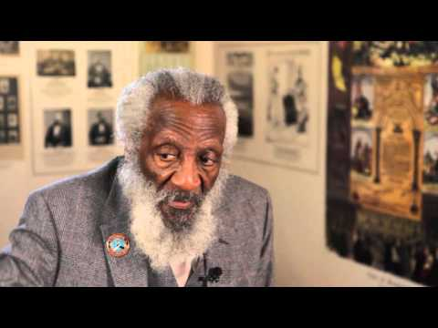 ASM_Interview 46_Dick Gregory 15