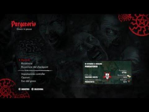 Zombie Army Trilogy |