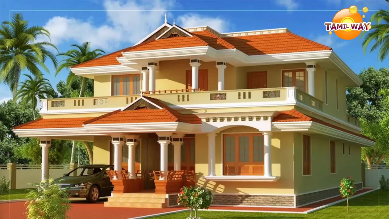 Marvelous Building Design Part - 2: Latest Amazing Building Design - YouTube