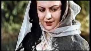 Kartuli Kino ქართული კინო Грузия фильм