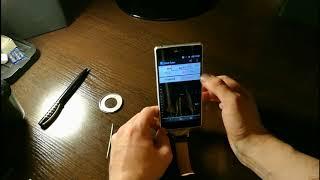 Налаштування та перевірка точності ходу механічних годинників. Корисне відео.