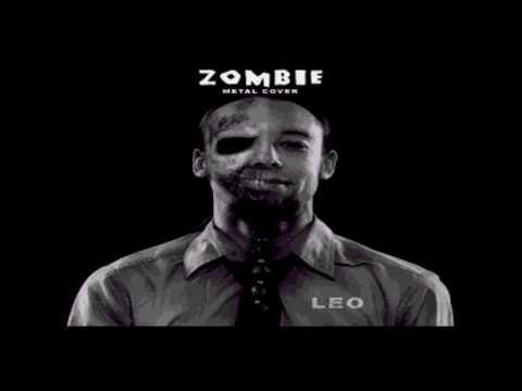 LEO MORACCHIOLI - Zombie (KARAOKE)