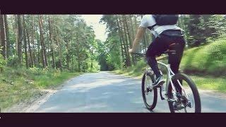 Two Bikes One Passion SCOTT / KROSS 2015