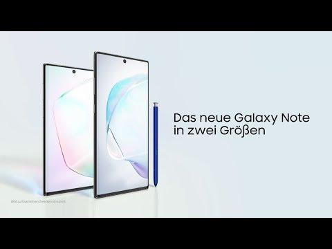 jetzt-erhältlich:-das-neue-galaxy-note10-|-10+