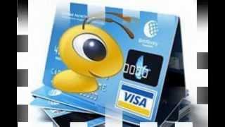 онлайн кредит на карту за 15 минут