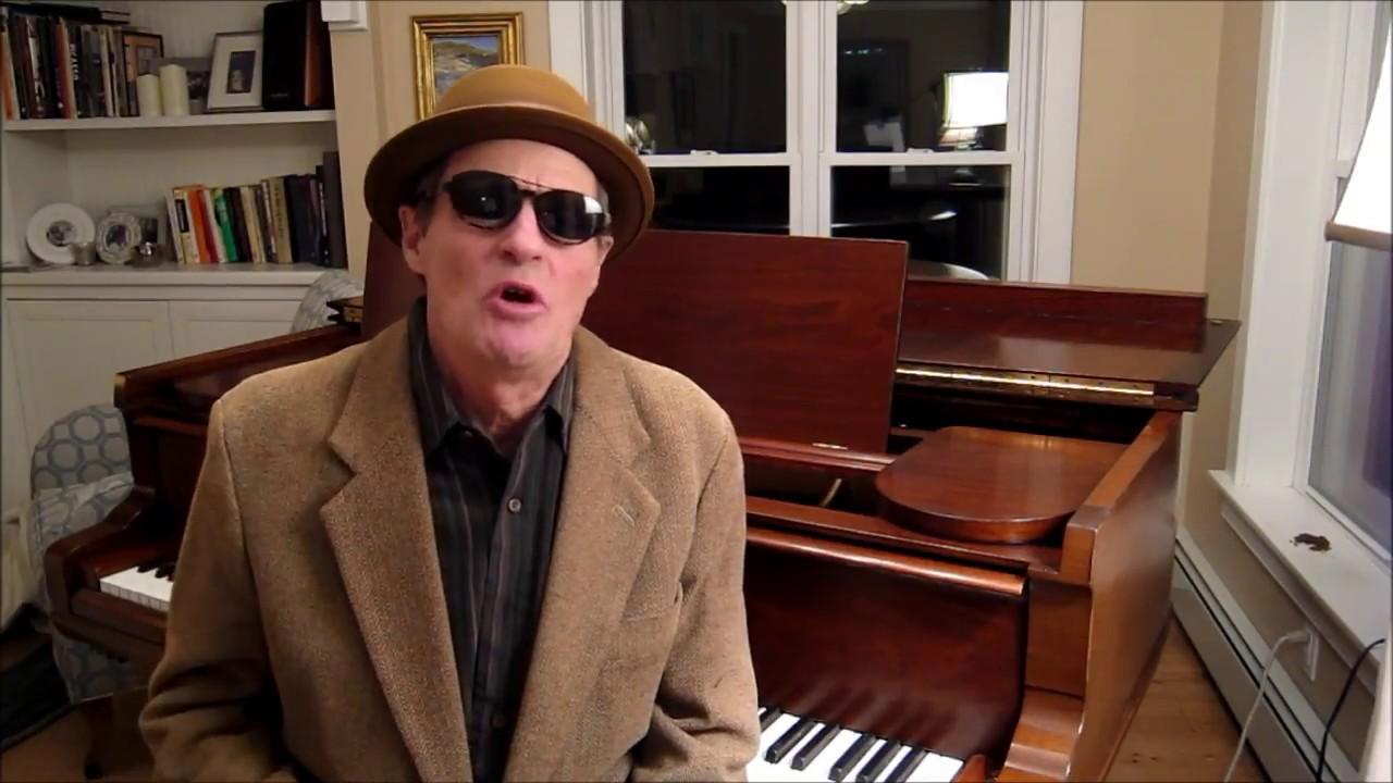 Easy Stride Piano -