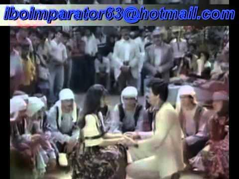 ibrahim tatlıses Kahveyi Kaynatırlar 1979   YouTube