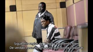Kodak Black - Tunnel Vision (Subtitulado en Español)