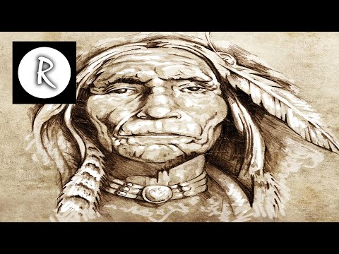 9 Hours Shamanic Journey music | Native american flutes, native american music