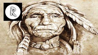 9 Hours Shamanic Journey music   Native american flutes, native american music