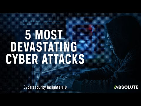 5-most-devastating-cyber-attacks-|-cybersecurity-insights-#18