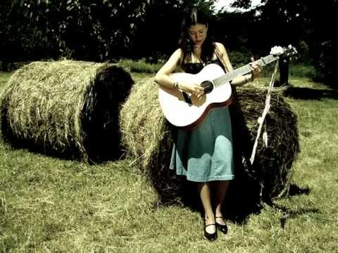 alela diane oh my mama acoustic  version www0daymusicorg