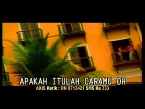 Fatur - Selalu Untuk Selamanya (Karaoke + VC) - YouTube.FLV By Lusy Afriani