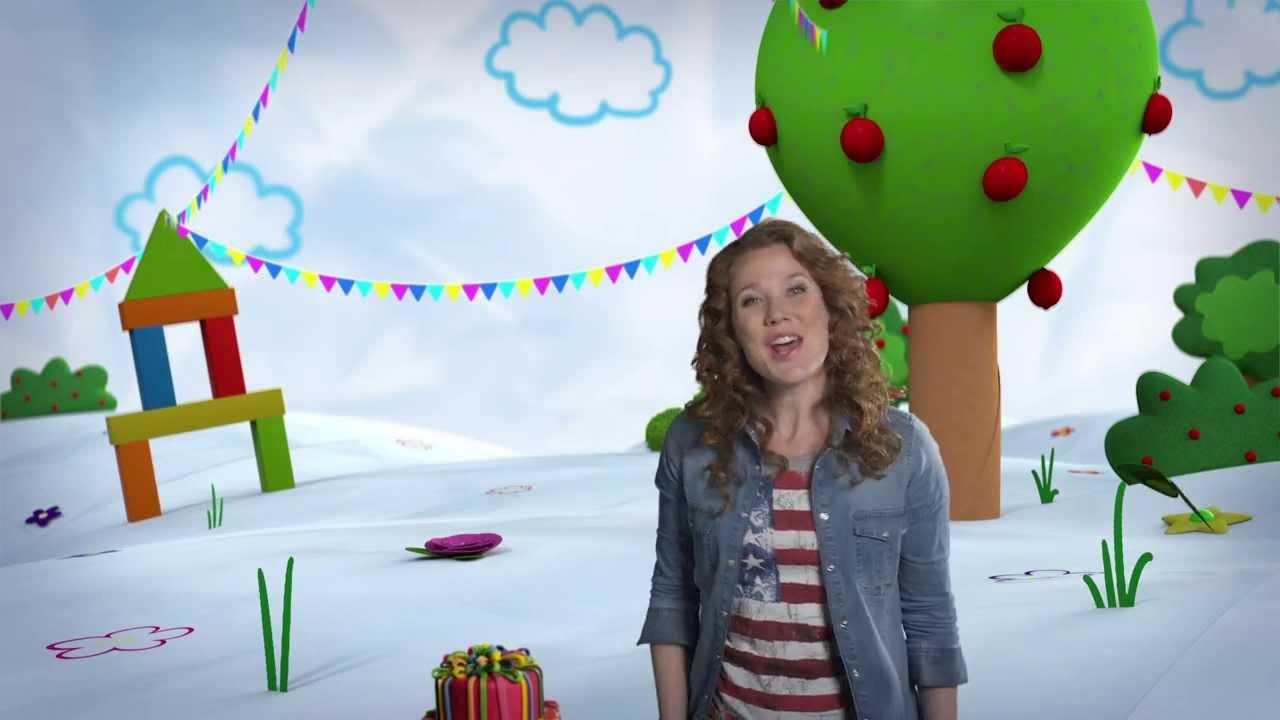 hoera vandaag ben je jarig zappelin Zappelin jarig lied   YouTube hoera vandaag ben je jarig zappelin