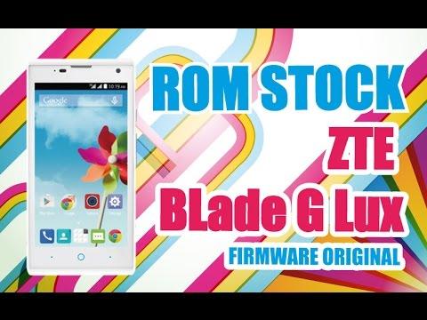 instalar rom de stock zte glux firmware original mediafarw