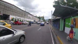 Comprando en mercado zacamil, mejicanos san salvador EL SALVADOR