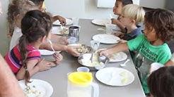 Edgewater Preschool - Long Beach, CA