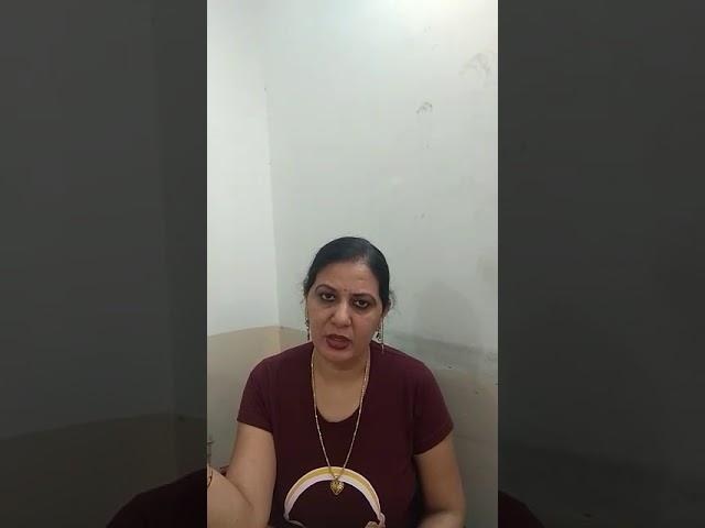Poetry Entry   Suneeta Raina Koul   Faridabad, India