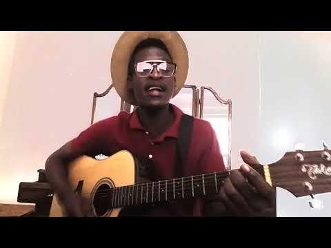 Winky d ft Vabati VaJehovha Ngirozi(# Cover by KeenMarshall)