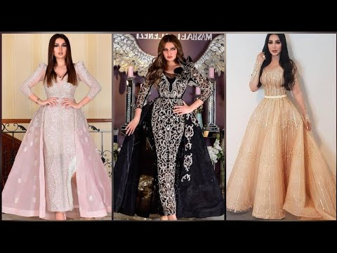 Stylish Party Dresses Compilation 2020. http://bit.ly/2GPkyb3