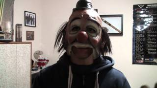 SoSo the True Clown Maker?