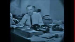 Dorothy Kilgallen, greatest media star of the 20th Century, investigates JFK murder, ends up dead