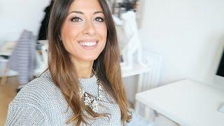 How I Host a Dinner Party   Mimi Ikonn Vlog