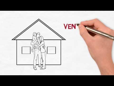 Heat Recovery & Energy Recovery Ventilators - HRV & ERV
