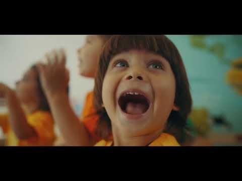 Karma Çocuk Köyü Tanıtım Filmi