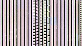 Estêvão de Brito - Agnus Dei & Communio