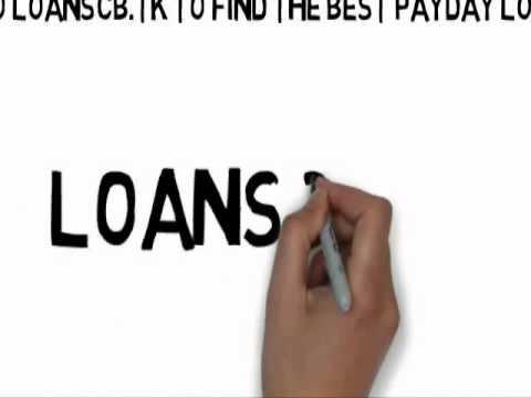 Bridging Loan Calculator