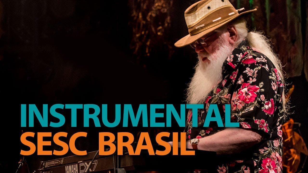 Pedro Bromfman Pop Disciple Film Music Music