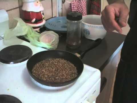 1 - Curry Powder