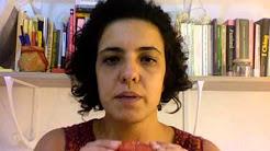 Contracepção não-hormonal: Diafragma