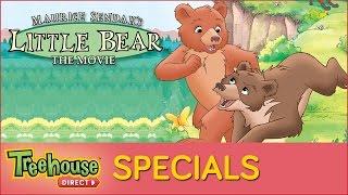 Popular Videos - The Little Bear Movie