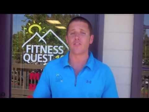 Brett Klika Underground Workout Manual