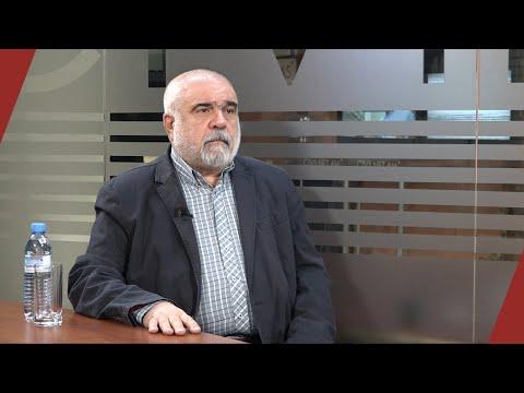 «Третья война» в Карабахе — почти неизбежная реальность