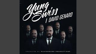 David Genaro