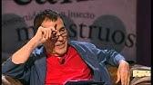 Presentacion Del Ultimo Libro De Jaime Bayly Moriras Manana Youtube El escritor javier garcés tiene los días contados. libro de jaime bayly