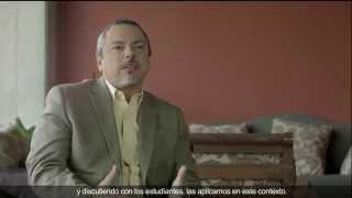 Juan Carlos Barahona - Pensamiento crítico