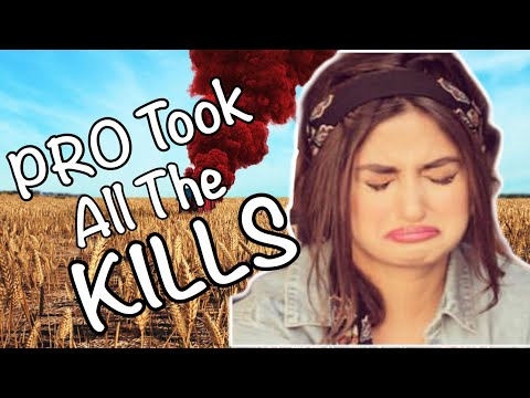 PUBG Pakistan: Pakistani Girl Playing With A Pro Player   Funny Voice Chat 😂   Queen Gaming