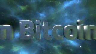 MrJayBusch - Bitcoin Beginners - Learn How To Bitcoin ! - Part 1 - MrJayBusch