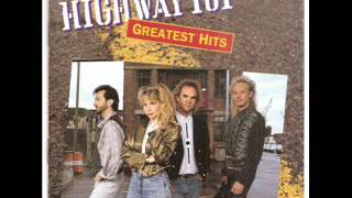 Watch Highway 101 The Change video