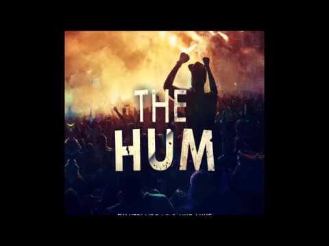 The Hum- Dimitri Vegas & Like Mike (Ringtone)