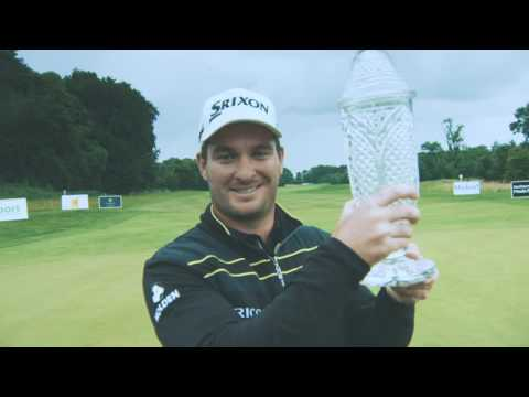 Challenge Tour 2016 Review of the Season